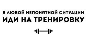 Спортпит для функциональных тренировок