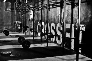 Бег, штанги-тренажеры, кроссфит, балансовый тренинг- где правда и что выбрать для тренировок? Продолжение. Часть 4. Кросс-фит.