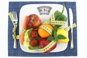 Почему не работают диеты?