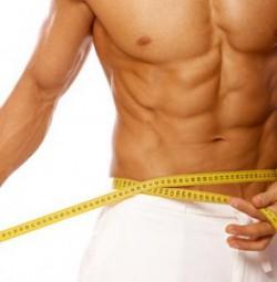 Подсчёт калорий или состав рациона- что важнее?
